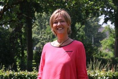 Hannet Wit