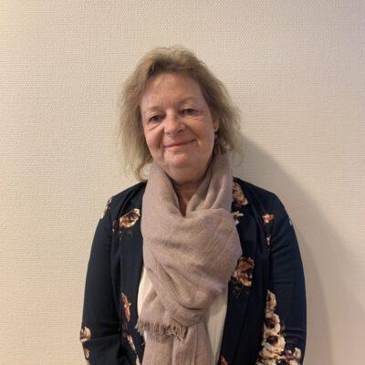 Elsbeth Harmsen